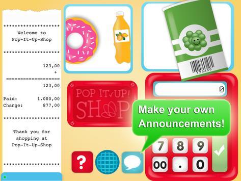 Pop-it-up-shop screenshot 1