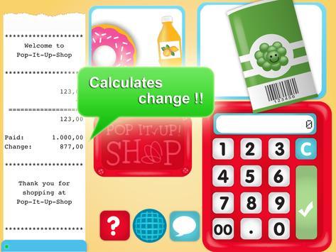 Pop-it-up-shop screenshot 2
