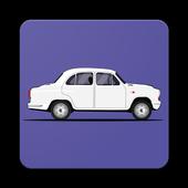 BBTApp icon