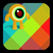 色彩大师 icon