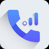 Fake Call - Prank Call icon