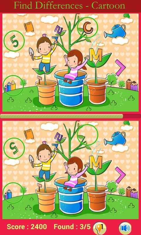 50+ Perbedaan Gambar Kartun Dan Animasi HD