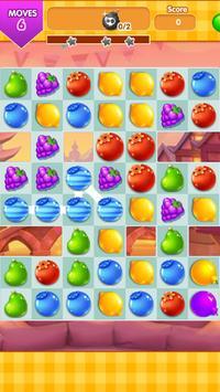 Gummy Drop 2017 screenshot 17
