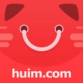 惠喵 - 全网首家智能导购神器 icon