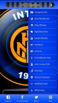 INTERissimo apk screenshot
