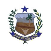 Governo de Independência icon
