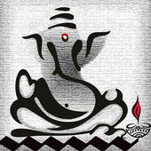 Ganesha Wallpapers icon