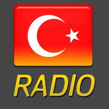 Turkey Radio Live screenshot 1
