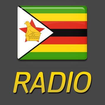 Zimbabwe Radio Live screenshot 1