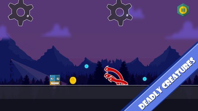 Vector Dash screenshot 5