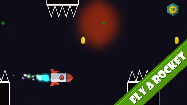 Vector Dash screenshot 6