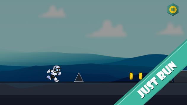 Vector Dash screenshot 7