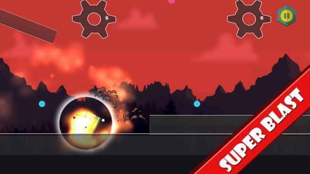 Vector Dash screenshot 9