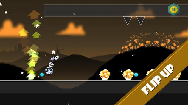 Vector Dash screenshot 11