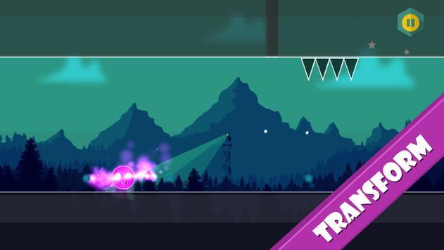 Vector Dash screenshot 17