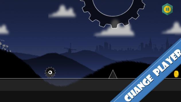 Vector Dash screenshot 18