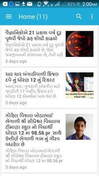 Live Crime News apk screenshot