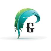 Growb icon