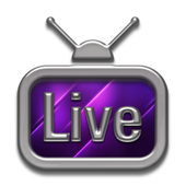 Live Tv Sport Prank icon