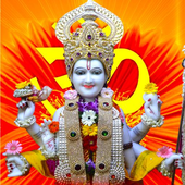 Narayanpur icon