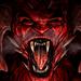 live devil wallpaper