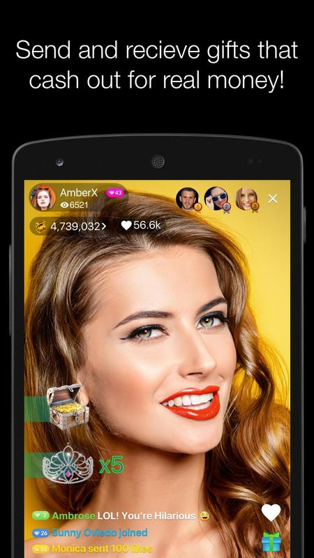 igo chat Igolive takes live streaming to a whole new level watch the latest live streams from the most popular hosts, or broadcast your talents to the world.