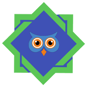 OWL LIVE TV icon