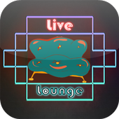 Live Lounge-tutor for LIVE LOUNGE tv for Android - APK Download
