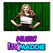 Liv y Maddie Songs icon