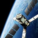 live satellite wallpaper APK