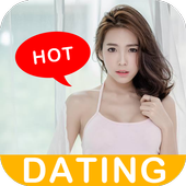 Free Live Stream Chat Dating Guide icon