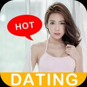 live stream dating free dating ivan martinez