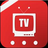 ikon LiveStream TV