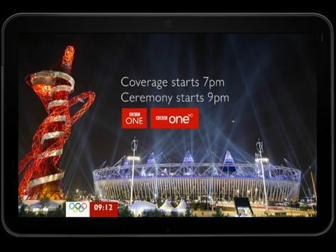 LiveStream TV screenshot 11