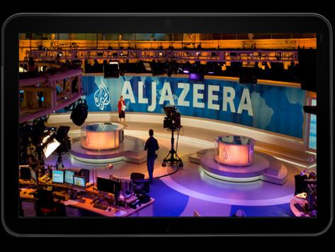 LiveStream TV screenshot 8