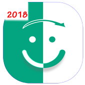 free live stream for azar tips 2018 icon