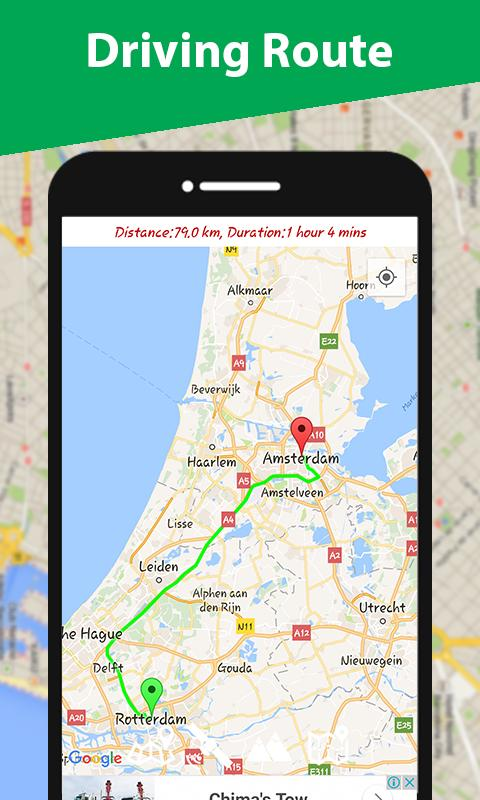 Gps earth map friend tracker driving route guide for android apk gps earth map friend tracker driving route guide screenshot 7 gumiabroncs Image collections