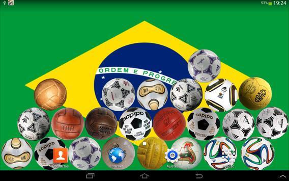 World Cup screenshot 8
