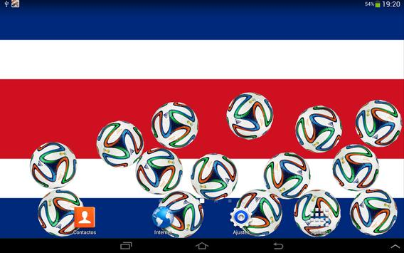 World Cup apk screenshot