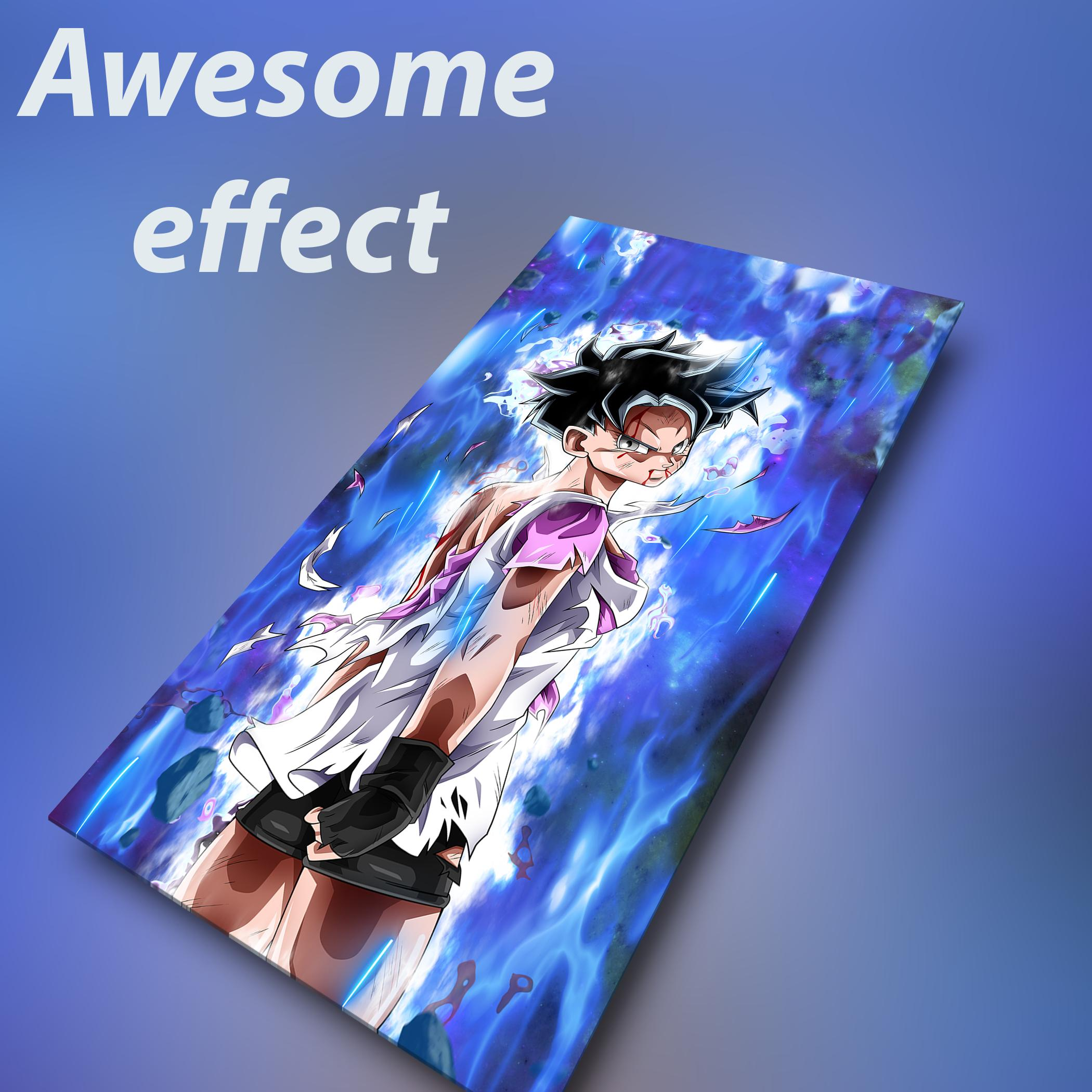 10++ Anime Live Wallpaper Android Download - Tachi Wallpaper