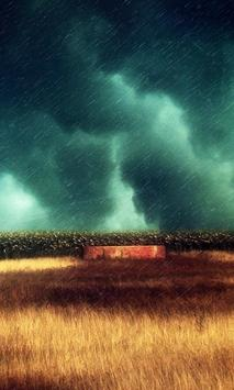 live wallpapers storms poster