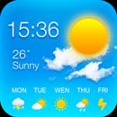 Thời tiết APK