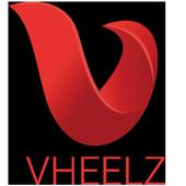Vheelz icon