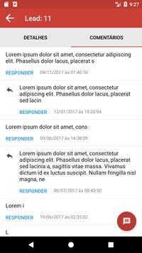 Echosis PEF apk screenshot
