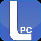 LIC LiveTime PremiumCalculator icon