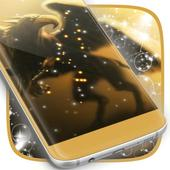 Mythical Creature Wallpapers icon