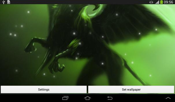 Mythical Creature Wallpapers screenshot 11