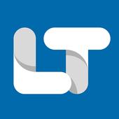 LiveTube icon