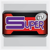 supertv icon