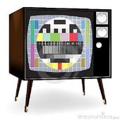 Live TV icon